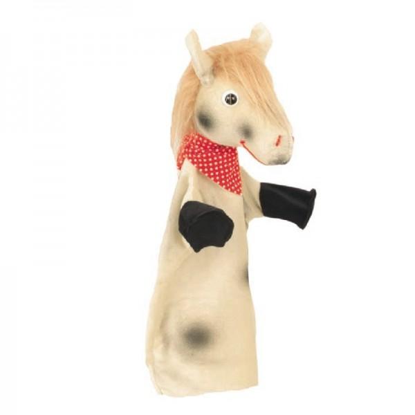 Pferd | Handpuppen Kersa Classic